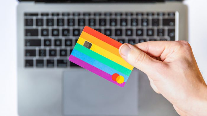 drive retail online shopping